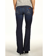 7 For All Mankind - Zappos.com Exclusive