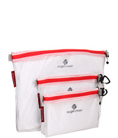 Eagle Creek - Pack-It™ Specter Sac Set