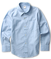 Appaman Kids - The Standard Shirt (Toddler/Little Kids/Big Kids)