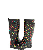 Chooka - Floaters Rain Boot