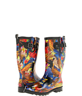 Chooka - Tropical Paradise Rain Boot