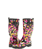 Chooka - Leilani Rain Boot