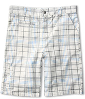 Appaman Kids - Short w/ Zip Secret Pocket (Toddler/Little Kids/Big Kids)