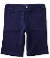 Appaman Kids - Stanton Short (Toddler/Little Kids/Big Kids)