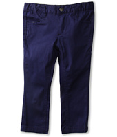 Appaman Kids - Super Soft Skinny Twill Pant (Toddler/Little Kids/Big Kids)