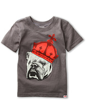 Appaman Kids - Classic Comfy Bulldog King T-Shirt (Toddler/Little Kids/Big Kids)