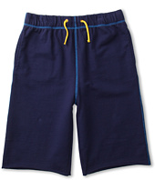 Appaman Kids - Soft and Stylish Camp Short (Toddler/Little Kids/Big Kids)