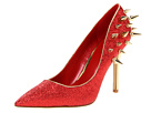 Truth or Dare By Madonna - Minnelli (Red/Misc) - Footwear