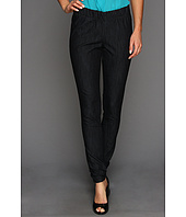 Jag Jeans - Desiree Pull-On Legging in Dark Storm