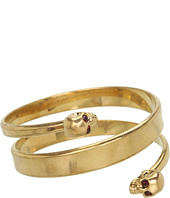 Alexander McQueen - Twin Bracelet