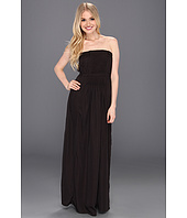 Brigitte Bailey - Gia Maxi Dress
