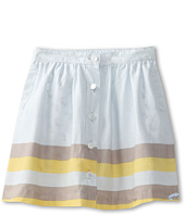 Appaman Kids - Boho Vintage Inspired Super Soft Nya Skirt (Toddler/Little Kids/Big Kids)