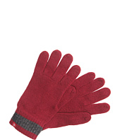 Original Penguin - Rugby Gloves