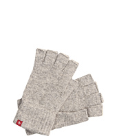 Original Penguin - Dockersider glove