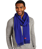 Original Penguin - Docksider Scarf