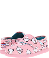 SKECHERS KIDS - Lil Bobs-Bobs World - 85066N (Infant/Toddler)
