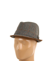 Original Penguin - Ellington Fedora
