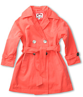 Appaman Kids - Trench Coat (Toddler/Little Kids/Big Kids)