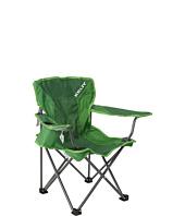 Kelty - Kids Chair