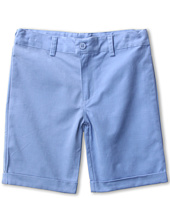 Appaman Kids - Tailored Short (Toddler/Little Kids/Big Kids)