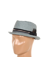 San Diego Hat Company - CHA6402