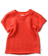 Appaman Kids - Montauk Summer Sweater (Toddler/Little Kids/Big Kids)