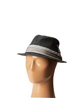 San Diego Hat Company - PBF6134