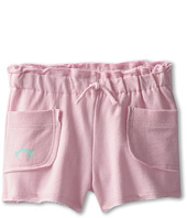 Appaman Kids - Super Softie Short (Toddler/Little Kids/Big Kids)