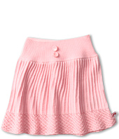Appaman Kids - Annie Soft Sweater Knit Skirt (Toddler/Little Kids/Big Kids)