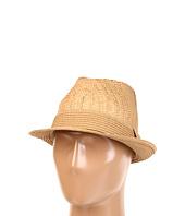 San Diego Hat Company - PBF6142