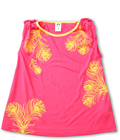 Appaman Kids - Tissue Soft Wavy Tank Top (Toddler/Little Kids/Big Kids)