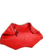 Alexander McQueen - Demanta Clutch