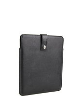 Alexander McQueen - iPad® Holder