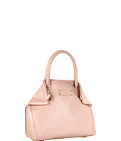 Alexander McQueen - Demanta Mini Tote