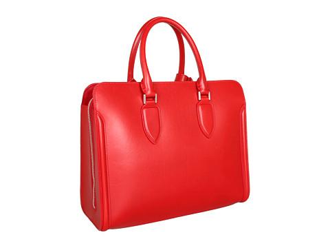 Женская сумка Hermes Гермес, купить в интернет-магазине