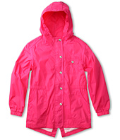 Appaman Kids - Cotton Lined Hooded Anorak (Toddler/Little Kids/Big Kids)