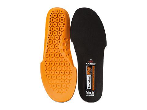 Timberland PRO Anti-Fatigue Technology Insole - Orange