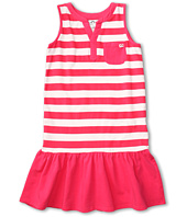 Appaman Kids - Drop Waist Super Soft Elizabeth Dress (Toddler/Little Kids/Big Kids)
