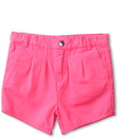 Appaman Kids - Comfy and Cutie Field Short (Toddler/Little Kids/Big Kids)