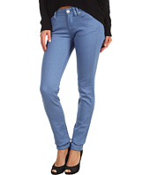 Circa - Select Skinny Denim