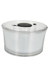 OXO - Good Grips® Salad Spinner