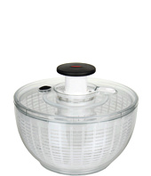 OXO - Little Salad and Herb Spinner