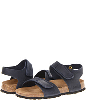 Betula Kids Licensed by Birkenstock - Jona NL Soft