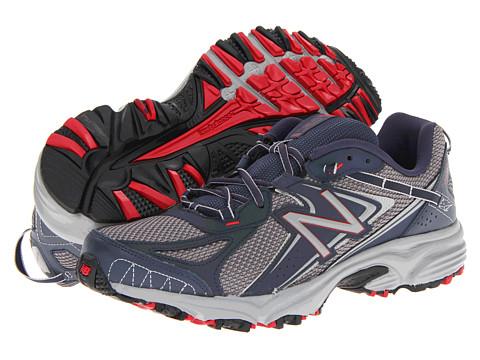New Balance MT411 Mens Shoes
