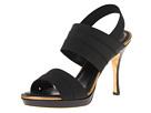 donna-karan-835803-sateen-elastic-black