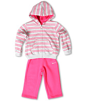 Nike Kids - Stripe Hoody Set (Infant 1)