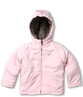 Nike Kids - Reversible Sherling Jacket (Toddler)