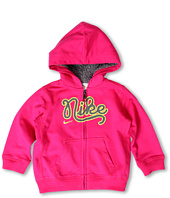 Nike Kids - Sherpa Hoody (Infant)