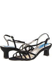 Fitzwell - Lighter Sandal