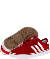 adidas Skateboarding - Seeley J (Toddler/Youth)